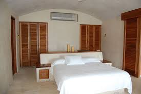 air conditioning for bedroom. creative decoration air conditioning unit for bedroom units s
