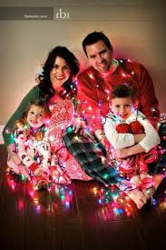 fun family christmas pictures ideas. 35 Creative Ways To Take Family Pictures Christmas Card PhotosChristmas IdeasFamily With Fun Ideas