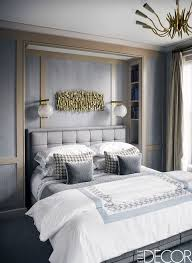 40 Small Bedroom Design Ideas Decorating Tips For Small Bedrooms Stunning Bedroom Room Design