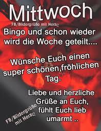 Mittwoch Whatsapp Sprüche Und Bilder Kostenlos Gb Pics Jappy