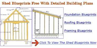 Small Picture Elegant How To Build A Storage Shed Free Plans 43 On Playhouse