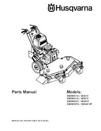 husqvarna z4218 wiring diagram husqvarna image hydraulic assembly tf m on husqvarna z4218 wiring diagram