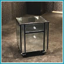 mirror effect furniture. contemporary venetian mirror effect furniture corner table t