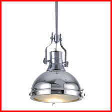 industrial kitchen lighting pendants. Kitchen Industrial Lighting Incredible Pendant For With House Pict Of Trends And Pendants