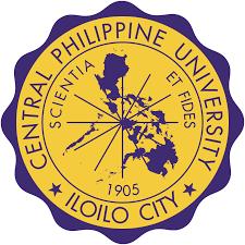 Central Philippine University - Wikipedia