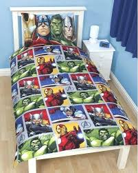 avengers toddler bed set hulk bedding set avengers theme bedding set incredible hulk toddler bedding set