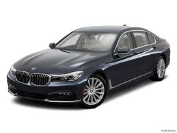 2016 BMW 7 Series Prices in Kuwait, Gulf Specs & Reviews for ...