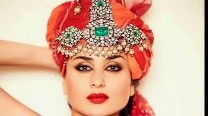 Kareena Kapoor Bollywood Actress ...