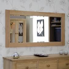 Opus Bedroom Furniture Product Categories Bedroom Pannu Furniture Designs Ltd
