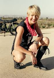 Amanda Rau's Biography - Wall Of Celebrities