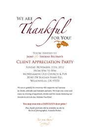 1000 images about client appreciation party paper client appreciation party invitations google search