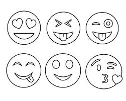 Search through 623,989 free printable colorings at getcolorings. Emoji Coloring Pages Coloring Rocks