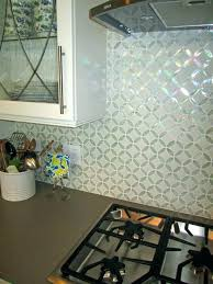 glass subway tile kitchen bathroom ideas glass tile bathroom installation how to cut glass subway tile