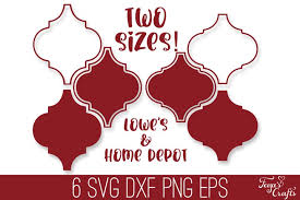 Are you searching for flourish png images or vector? Free Svgs Download Flourish Dividers Svg Cut Files Pack Free Design Resources