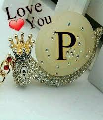 s love p hd wallpaper wallpapers