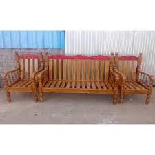 wooden sofa set manufacturer from madurai