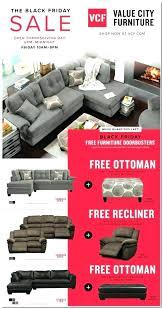 sofa black friday deals black sofa deals black deals furniture black furniture luxury black furniture 1 sofa black friday