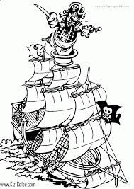 Simply do online coloring for piet pirate chef dancing happily coloring pages directly from your gadget, support for ipad, android tab or using our. Pirate Coloring Page 03 Free Print And Color Online