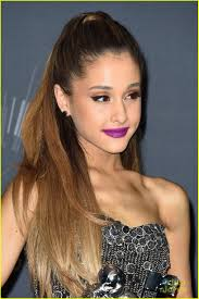 Chart Mtv Ariana Grande Hits Number One On The Itunes Chart Less Than