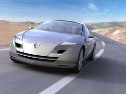 2018 renault fluence. exellent 2018 renault fluence concept 2004 throughout 2018 renault fluence