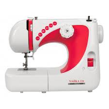 Электромеханическая <b>швейная</b> машина <b>CHAYKA</b> модель <b>ЧАЙКА</b> ...