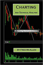 Reading Investment Charts Charting And Technical Analysis Fred Mcallen 9781456468699