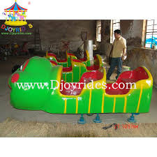 Carnival Games Backyard Roller Coasters For Salesliding Dragon Backyard Roller Coasters For Sale