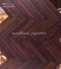 herringbone rosewood engineered wood flooring flooring asian pear sapele wood floor private custom wood floor custom wood floor with 55 56 square