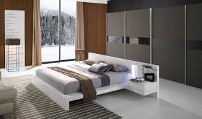 Attractive White Lacquer Bedroom Set #10 Ikea White Lacquer Bedroom ...