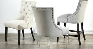 comfy dining room chairs. Dining Room Chairs With Arms Uk . Comfy R