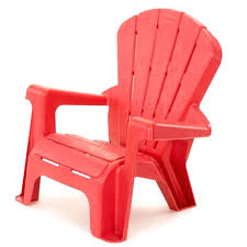 little tikes table and chair set garden chair red little tikes garden table chairs set