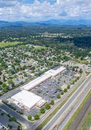 westwood village ping center redding ca the city of redding is the county seat of