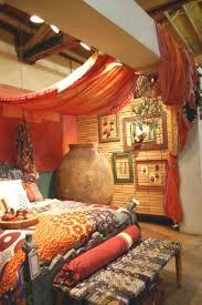 Orientalisches Wohnzimmer Africanmarketplaceorg