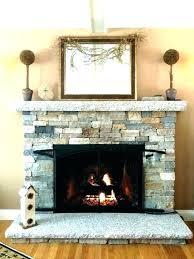 stone veneer fireplace fireplace stone cladding stacked stone veneer fireplace cost stone veneer fireplace surround over