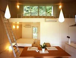 Interior Designs For Small Homes Interesting Decorating Design