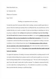 essay on importance of co essay on importance of
