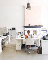 Smitten Design Smitten Design Studio Smitten Brick And Mortar Desk