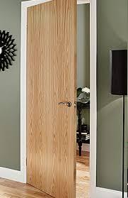 Office interior doors Painted Oak Veneer Interior Door Daves Doors Flush Doors Office Doors Commercial Doors Veneer Doors