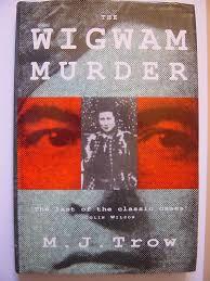 August Sangret   Photos   Murderpedia, the encyclopedia of murderers