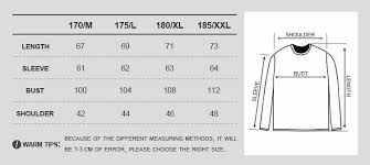 Fear Of God Size Chart Kanye West Fashion Style Rubber Legs Pleated Cargo Pants