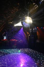Disco Ball Party Decorations