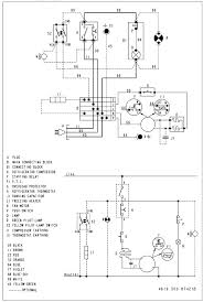whirlpool wiring diagrams whirlpool image wiring whirlpool refrigerator combi integrable circuit and wiring diagram on whirlpool wiring diagrams