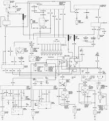 Kenworth drawing 2 wiring diagram