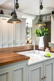 country kitchen lighting rustic pendant lighting in a farmhouse kitchen country kitchen lighting uk