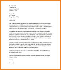 Thank You Letter After Interview Template Appreciation Letter After
