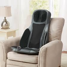 brookstone massage chair pad. brookstone massage chair pad u