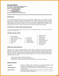 Graphic Design Proposal Template Fresh Template Graphic Designer ...