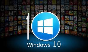 Image result for pictures of microsoft window
