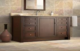 Clearance Bathroom Vanities Costco Bathroom Vanities Single Sinks