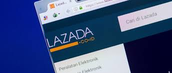 months lazada group replaces lucy peng